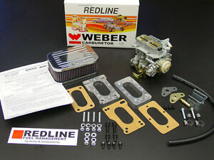 Weber 32 36 In Stock | Replacement Auto Auto Parts Ready To Ship