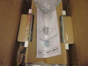 Chief Cma 470 Suspended Ceiling Kit new
