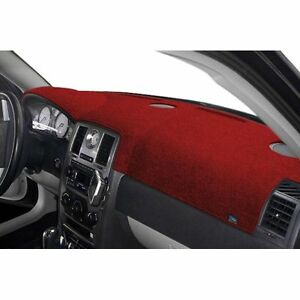 Dash Designs Cover New For Honda Element 2007 2011 2357 0vrd