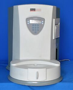 Biometric Imaging Imagn 2000 Automated Cellular Assay System Cell Counter