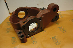 Steering Knuckle Fork lift Rough Terrian 6 000lb 10 000m 4x4 2530 01 305 9925