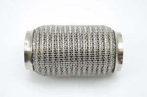 1320 Performance B Series Uel Twister Header Gsr Si B18c Ls B20 Vtec B18