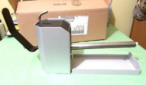 Impact Foam lotion Grit Soap Industrial Commercial Wall Dispenser New 1310 90