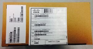 New Cisco Cp 8945 l k9 Cisco 8945 Ip Voip Phone Slimline Handset