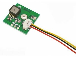 Velleman Mm103 Analog Pressure Sensor Board