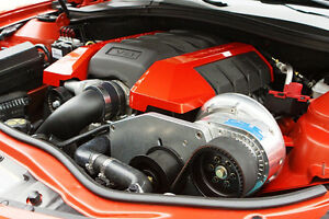 Camaro Supercharger In Stock | Replacement Auto Auto Parts