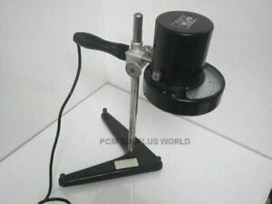 Lvt Brookfield Synchro Letric Viscometer used And Tested