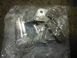 Pack Of 10 Yale Ilco Keys H998 New