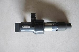 Lucas Dry Ignition Coil For Jaguar X type S type 2001 2014 dmb1115