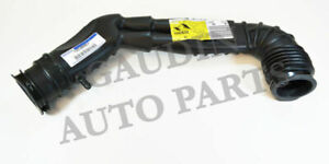 Oem Genuine Ford Air Intake Duct 93 94 Ranger 3 0 L Only F37z9b659h