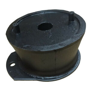 380712r1 Tractor Seat Suspension Spring Rubber