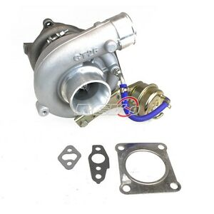Big Turbocharger In Stock | Replacement Auto Auto Parts