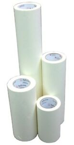 12 x150ft R tape 4000 Low Tack Application Tape Premask Sign Vinyl Transfer