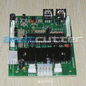 Motherboard For Mainboard Redsail Cutting Plotter Cutting Plotter V1 2c D