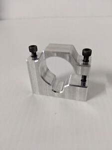 Plasma Cnc Machine Torch Mount Holder Oxy Flame Cutting