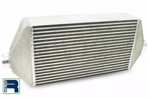 Treadstone Performance Tr1260r Intercooler 1715hp 22 R Rated