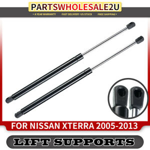 2013 nissan xterra in stock replacement auto auto parts. Black Bedroom Furniture Sets. Home Design Ideas