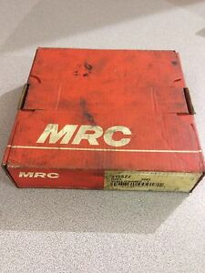 New In Box Mrc Roller Ball Bearing 315szz