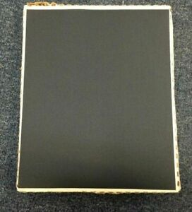 Lot 200 Carborundum Waterproof Paper 9x11 Silicon Carbide 280 Grit 29046