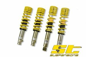 97 01 Acura Integra Type r St Suspensions Coilovers