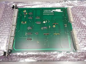 Svg Thermco 606220 01 Erb Motion Control Interface Pcb Assly Field Replacement