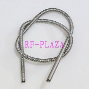 Heating Element Resistance Wire 230v 2500w