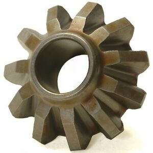 Transmission Differential 11 Tooth Spider Gear For Type 1 Vw Beetle