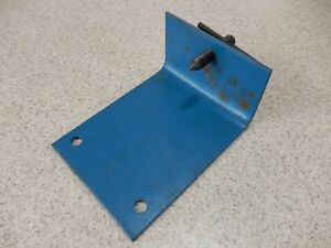 Kent Moore J 29332 a Transmission Support Fixture Tool