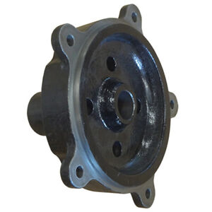 1303136c2 Combine Hub Slip Clutch Drive International Case Ih