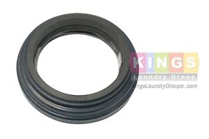Quality Seal For Ipso Washers We110 hf234 Huebsch sq 9001482p 219 00003 00