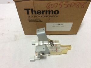 Thermo Electron Cell Flow Assembly 701704 a01