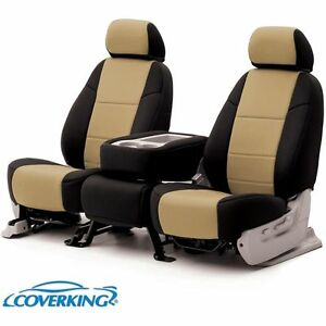 Seat Covers 2001 Ford Ranger In Stock