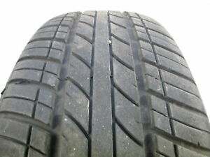 Used P205 60r16 92 H 7 32nds Trazano H550 A