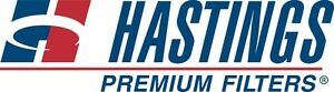 Auto Trans Filter Kit Hastings Tf32 Fits 64 65 Ford Ranch Wagon 10 12a