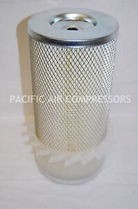 Joy 03662177 04 Air Filter Element Air Compressor Parts