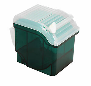 Heathrow Scientific Hs234525c Green Parafilm Dispenser 1 Ea