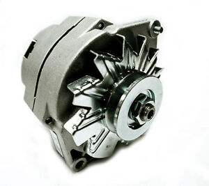 Lincoln Sa 200 Sa 250 Single Wire Alternator Bw111