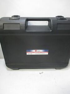Huskie Tools Case Eco 336