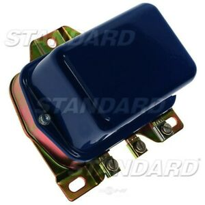 Voltage Regulator Standard Vr 35