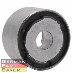 Mercedes Rear Differential Mount Subframe To Differential Housing Axle Bushing