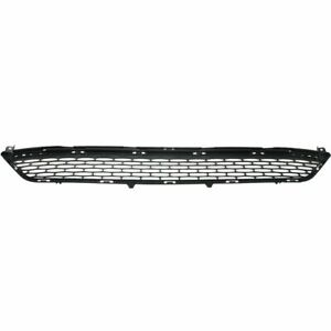 New Grille For Kia Sorento 2014 2015 Ki1036121c 865611u700