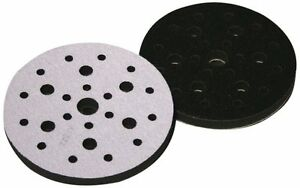 3m 05777 Hookit Soft Interface Pad 6 X 1 2 X 3 4 Inch