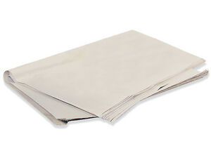 Newsprint Roll Or Sheets Shipping Wrapping Stuffing Packaging Paper 8 Sizes