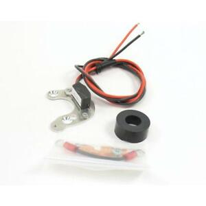 Pertronix Ignition Points to electronic Conversion Kit Lu 165