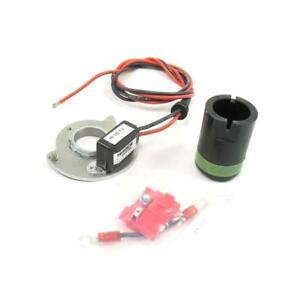 Pertronix Ignition Points to electronic Conversion Kit Fo 182