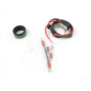 Pertronix Ignition Points to electronic Conversion Kit 1569