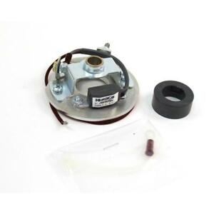 Pertronix Ignition Points to electronic Conversion Kit 1247p12