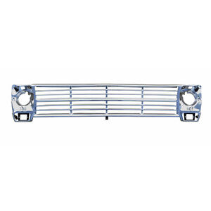 1968 69 Ford Truck F100 350 Grille Shell C9tz 8200 A