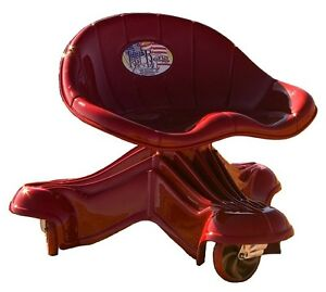 Shop stool for sale for Garage seat castres