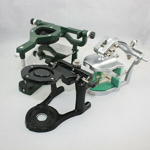 New Dental Magnetic Articulator Sale Adjustable Style Small Style Big Style